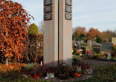 Wellborg-Bestattungen_FRIEDHOF_Kirche-Oyten_5951