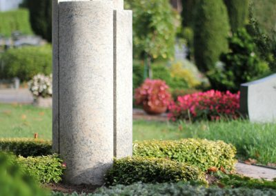 Wellborg-Bestattungen_FRIEDHOF_Rathauspark_5176