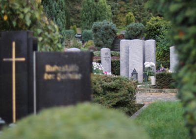 Wellborg-Bestattungen_FRIEDHOF_Rathauspark_5187
