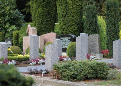 Wellborg-Bestattungen_FRIEDHOF_Rathauspark_5192