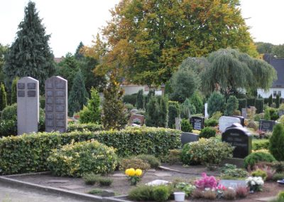 Wellborg-Bestattungen_FRIEDHOF_Rathauspark_5195