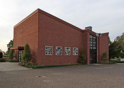 Wellborg-Bestattungen_FRIEDHOF_Rathauspark_5213