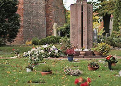 Wellborg-Bestattungen_FRIEDHOF_St.Laurentius_5234