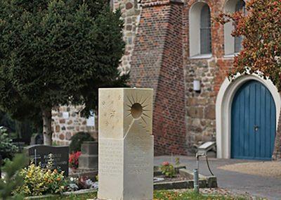 Wellborg-Bestattungen_FRIEDHOF_St.Laurentius_5241