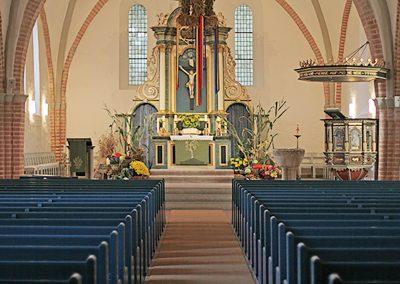 Wellborg-Bestattungen_FRIEDHOF_St.Laurentius_5245