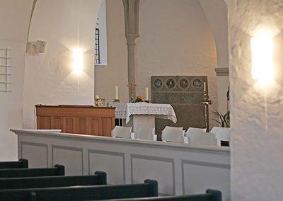 Wellborg-Bestattungen_FRIEDHOF_St.Laurentius_5248