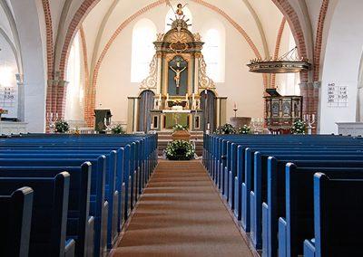 Wellborg-Bestattungen_FRIEDHOF_St.Laurentius_6791