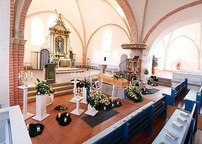 Wellborg-Bestattungen_FRIEDHOF_St.Laurentius_6811
