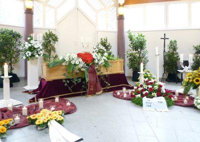 Wellborg-Bestattungen_KAPELLE_Bierden_10142