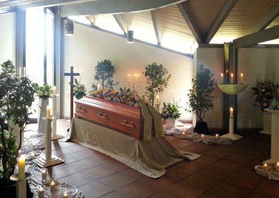 Wellborg-Bestattungen_KAPELLE_Gemeinde-Oyten_6131