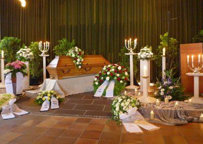 Wellborg-Bestattungen_Kapelle_PARKFRIEDHOF_0710