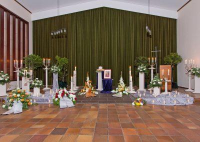 Wellborg-Bestattungen_PARKFRIEDHOF_0183