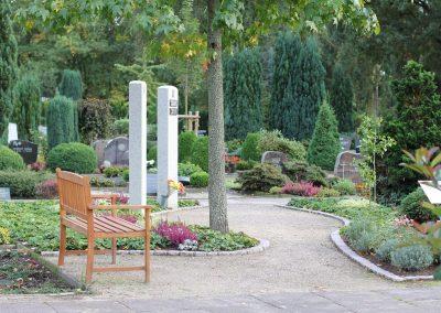 Wellborg-Bestattungen_PARKFRIEDHOF_5156