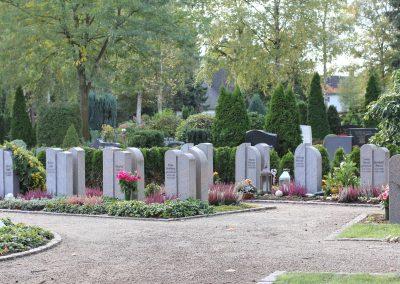 Wellborg-Bestattungen_PARKFRIEDHOF_5162