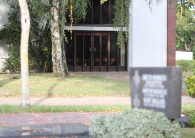 Wellborg-Bestattungen_PARKFRIEDHOF_5166