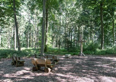 Wellborg-Bestattungen_Ruheforst_Kirchlinteln_127