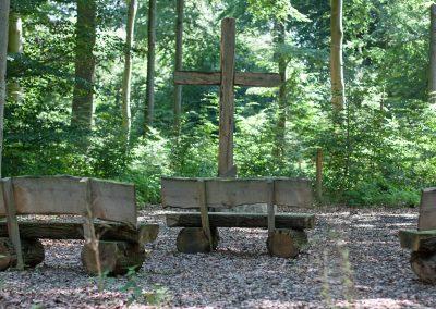 Wellborg-Bestattungen_Ruheforst_Kirchlinteln_972
