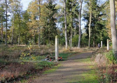 Wellborg-Bestattungen_Wald_der_Stille_5706