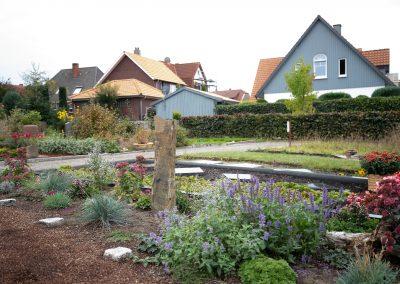 wellborg-bestattungen_Rathauspark_Mosegarten_0453