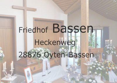 Friedhof_BASSEN