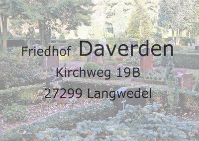 Friedhof_DAVERDEN