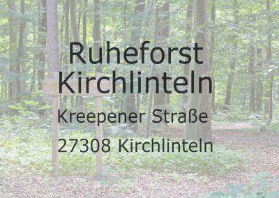 Ruheforst_Kirchlinteln