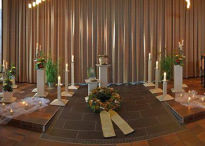 Wellborg-Bestattungen PARKFRIEDHOF 0009513