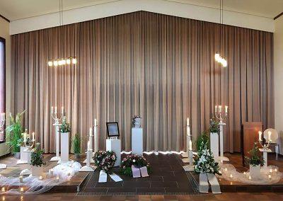 Wellborg-Bestattungen PARKFRIEDHOF 0009698