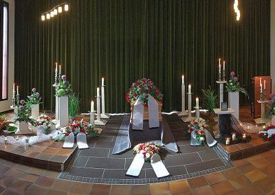 Wellborg-Bestattungen PARKFRIEDHOF AC6F77F