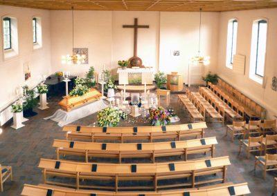 Wellborg-Bestattungen_FRIEDHOF_Baden_40703