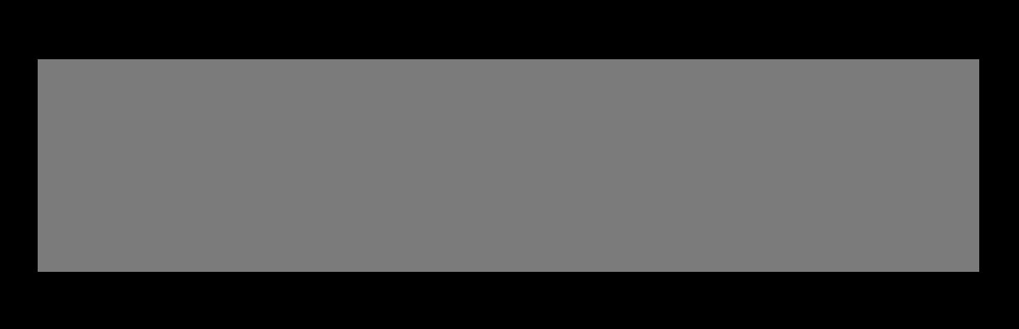 Bestattungs-Institut Wellborg